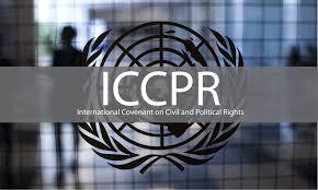 Việt Nam ra điều trần trước Liên Hiệp Quốc về thực thi Công ước ICCPR