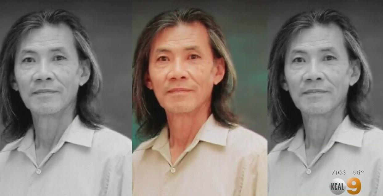 Ông Michael Phương Minh Nguyễn vẫn chưa được thả