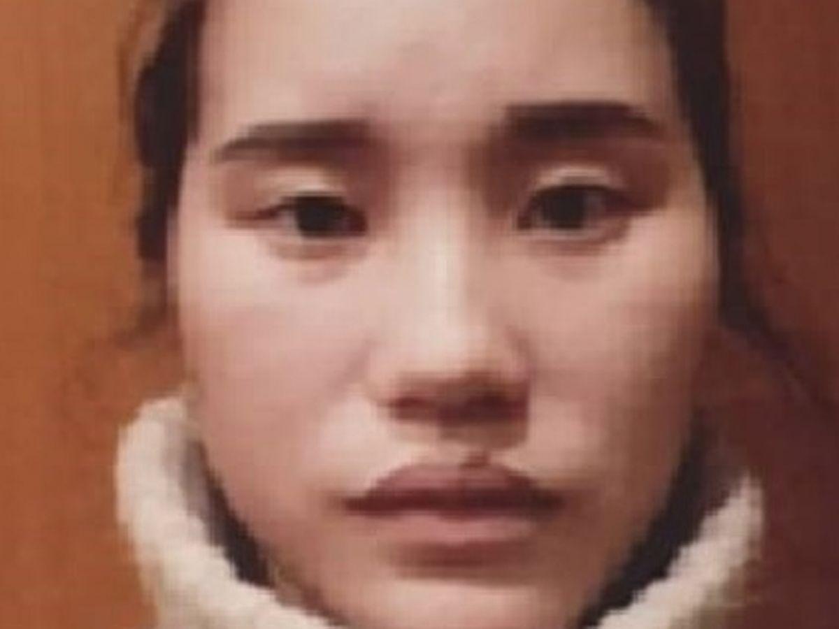 Cảnh sát Anh săn tìm dấu vết thiếu nữ Việt Nam 17 tuổi bị mất tích