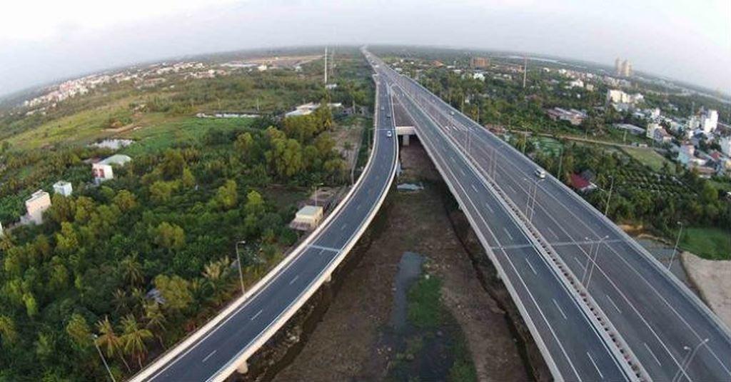 Các nhà thầu Trung Cộng muốn đầu tư vào đường xa lộ Bắc – Nam