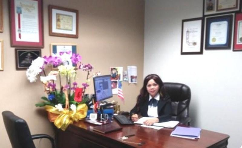 Dân biểu Lou Correa sẽ vinh danh 100 lãnh đạo cộng đồng trong Tháng Lịch sử của Phụ nữ