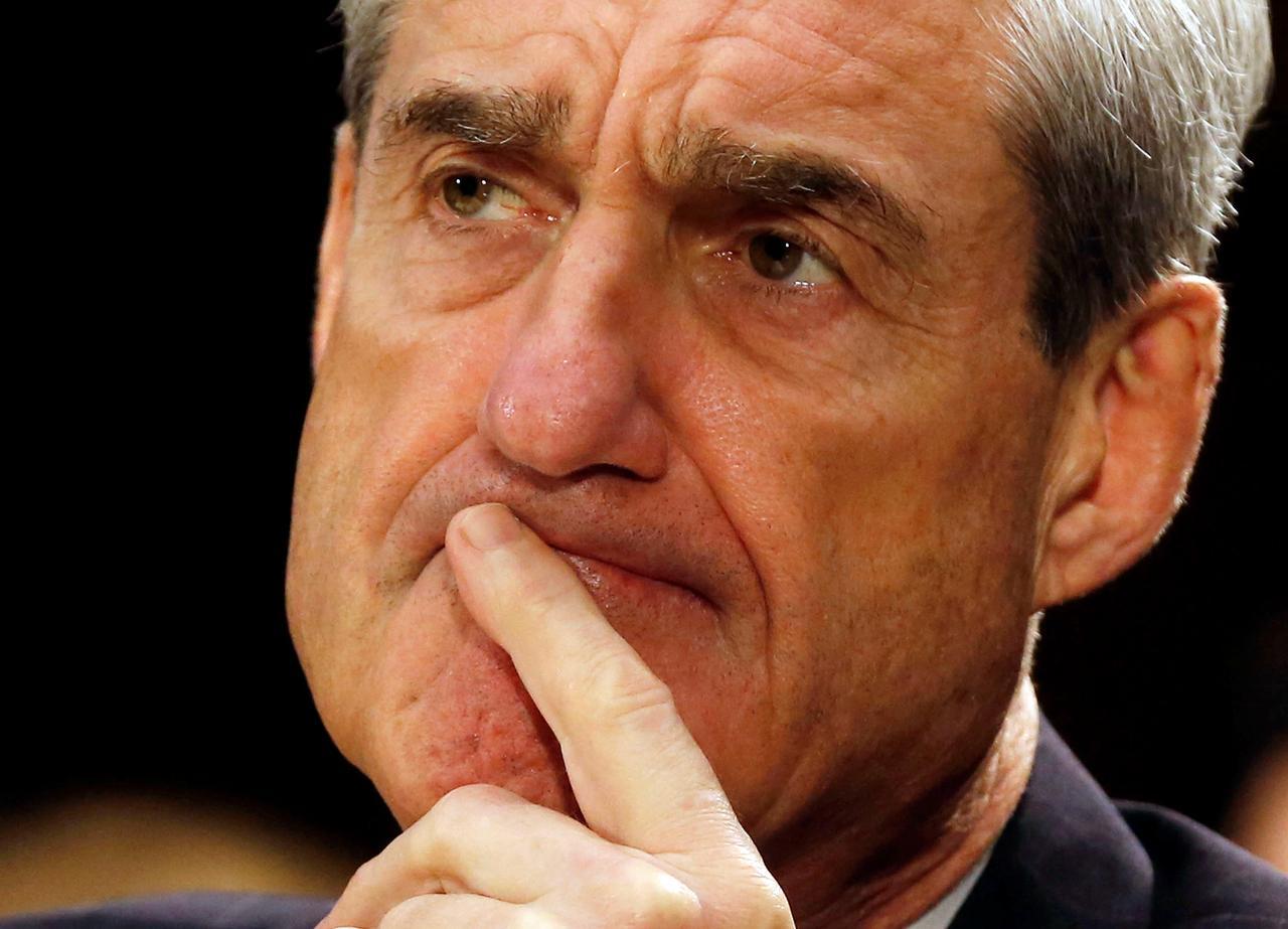 Hạ viện yêu cầu công khai báo cáo điều tra của Công tố viên đặc biệt Robert Mueller