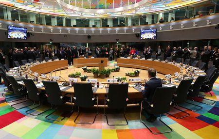 EU sẽ thảo luận về việc hạn chế ảnh hưởng của Trung Cộng tại bữa tiệc thượng đỉnh ở Brussels