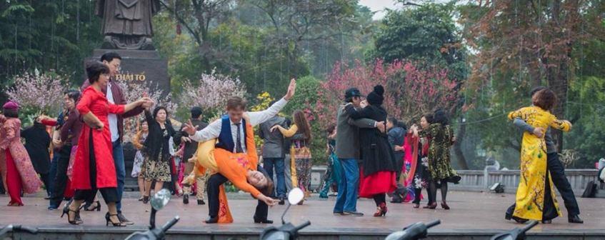 Giới hoạt động ở Việt Nam bị cấm tưởng niệm Gạc Ma