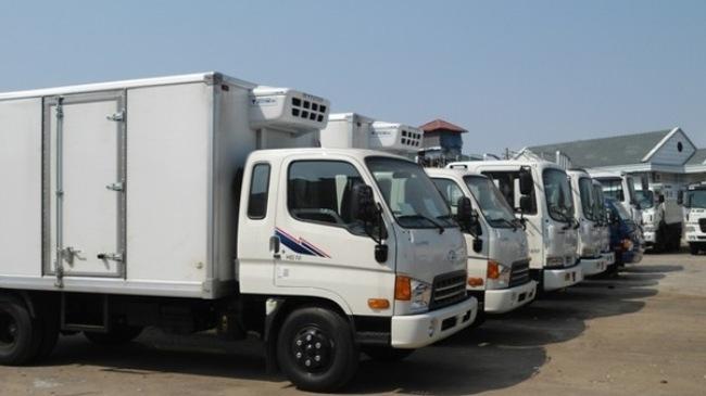 Bộ tài chính CSVN muốn tăng thuế nhập cảng xe hơi để giúp thúc đẩy ngành sản xuất xe trong nước