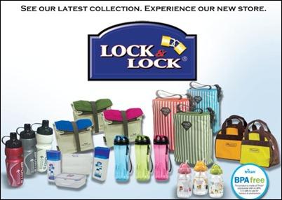 Nhà sáng lập Lock & Lock bị tố giác hối lộ cho viên chức CSVN