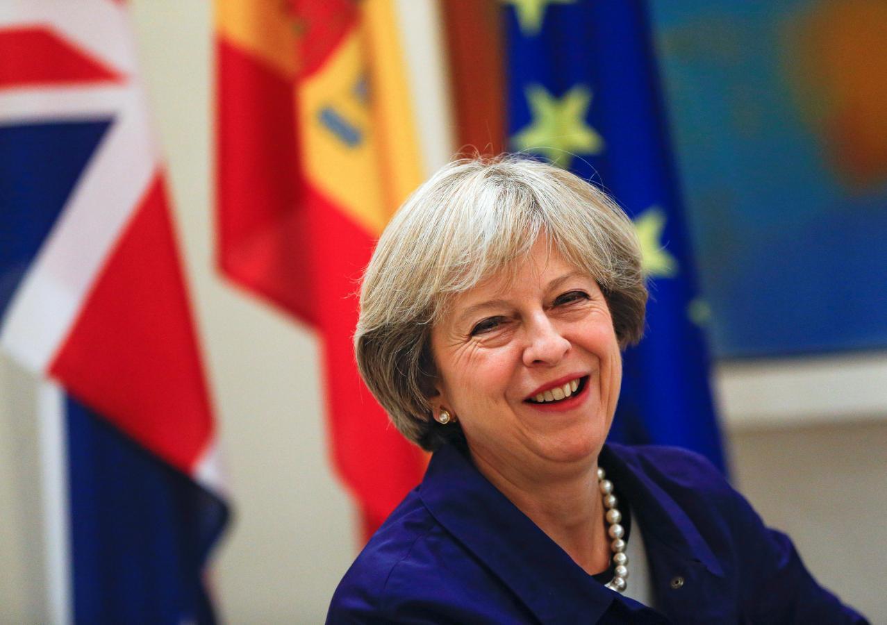 Thủ tướng Anh có thể được yêu cầu từ chức bởi một thành viên đảng Bảo Thủ