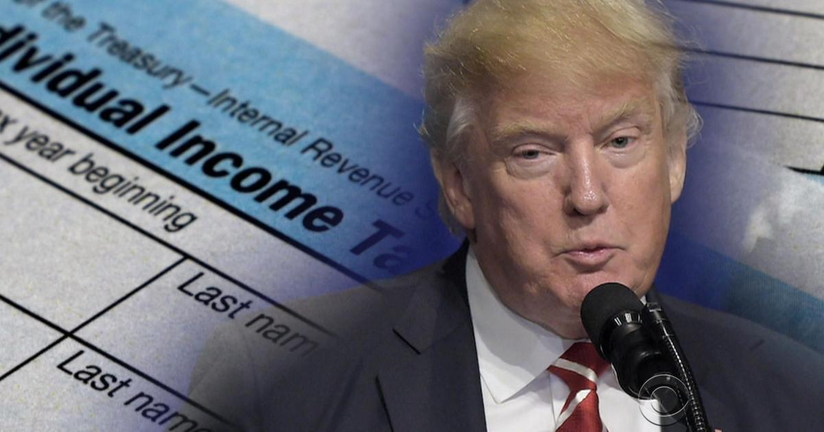 New York thúc đẩy đạo luật yêu cầu viên chức chính phủ công bố thông tin khai thuế