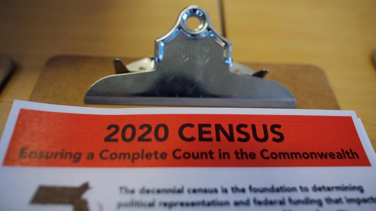 Nhiều công ty khuyến cáo câu hỏi quốc tịch trong điều tra dân số 2020 có thể gây thiệt hại