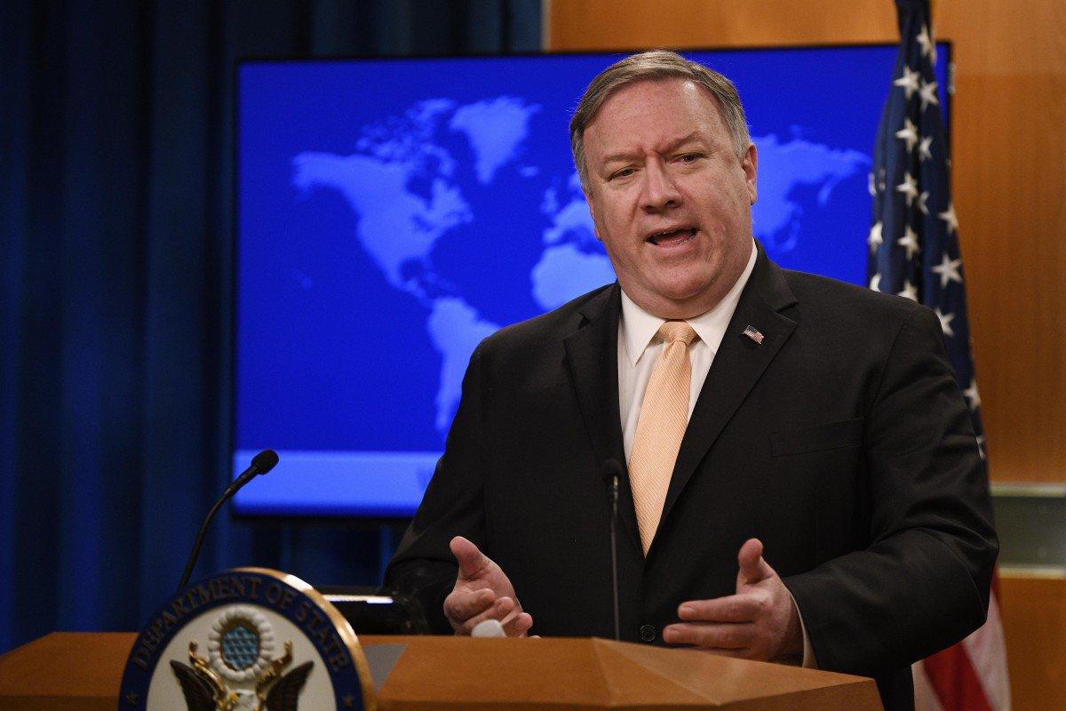 Trung Cộng sẽ bị ảnh hưởng khi Hoa Kỳ hủy bỏ quyền miễn trừ nhập cảng dầu từ Iran