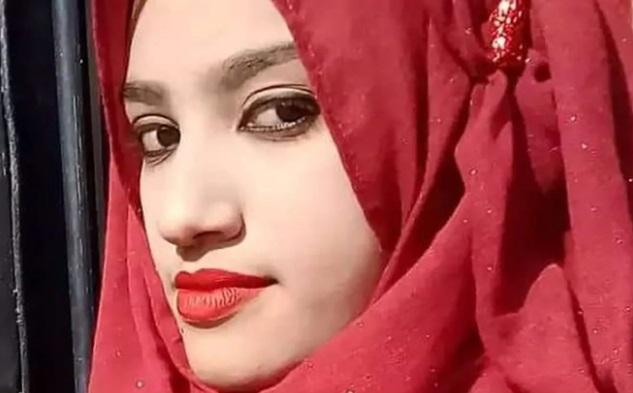 Nữ sinh Bangladesh19 tuổi bị thiêu sống do tố cáo hiệu trưởng lạm dụng tình dục