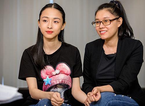 Bạn thân hoa hậu Phương Nga kiện công an CSVN đòi lại 2.5 tỷ đồng