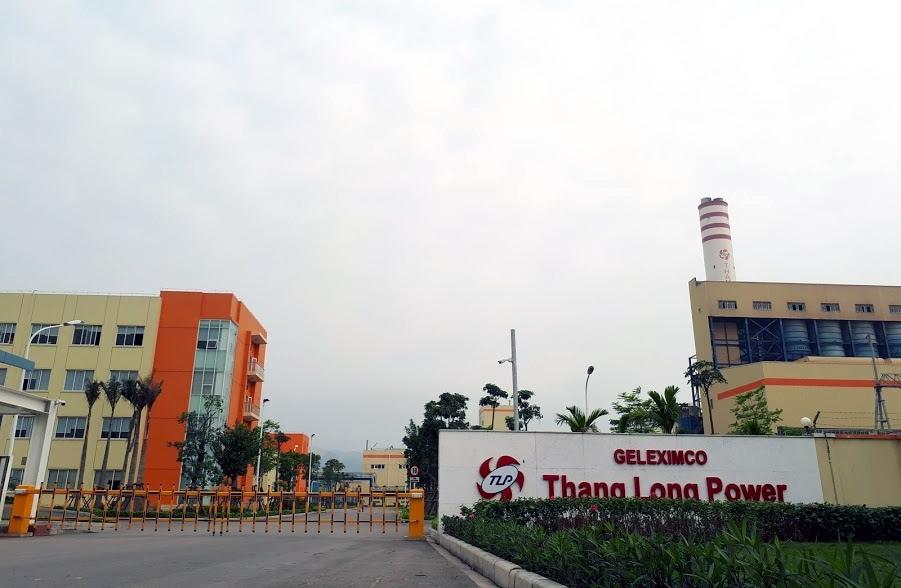 Thương gia Việt Nam quay qua Trung Cộng vì ngân hàng trong khối G7 từ chối cho vay.