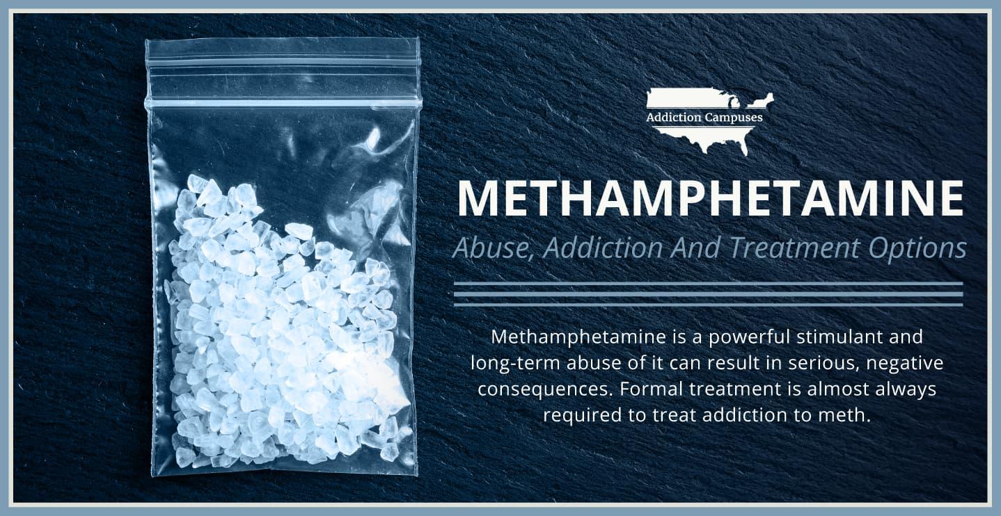 Toà Malaysia bác đơn kháng cáo tử hình của phụ nữ Việt mang 1.66 kg Methamphetamine