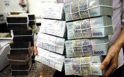 Áp lực trả nợ của nhà cầm quyền CSVN ngày càng lớn