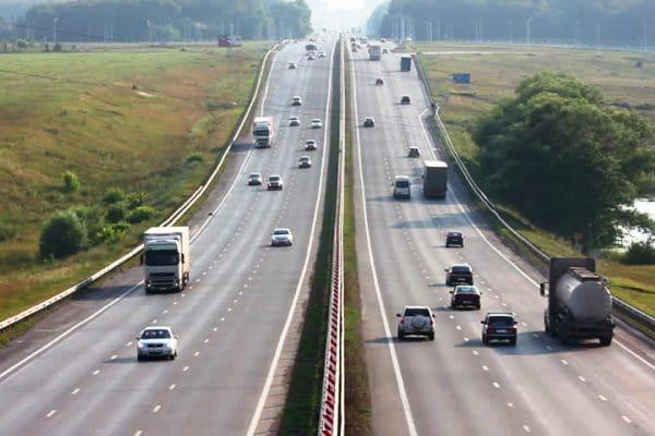Bị dân phản đối, Bộ Giao thông Vận tải CSVN lùi thời gian giới thiệu xa lộ Bắc – Nam