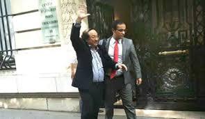 Bộ Tư pháp CSVN: thông tin vụ ông Trịnh Vĩnh Bình thắng kiện không chính xác
