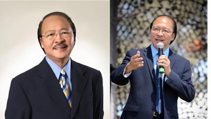 Nam Lộc: Người Nhạc Sĩ của Tháng Tư (Sơn Lai Khê)