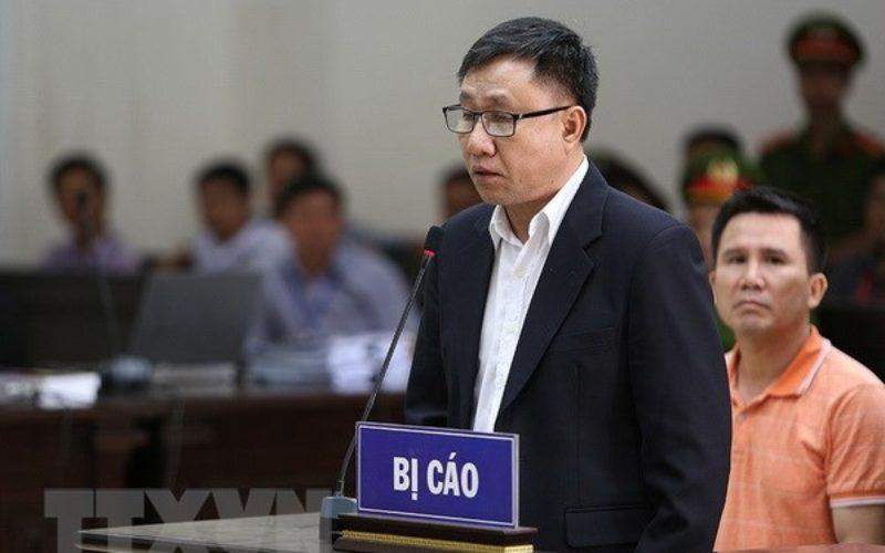 RSF nói tự do báo chí ở Việt Nam trở nên tồi tệ hơn