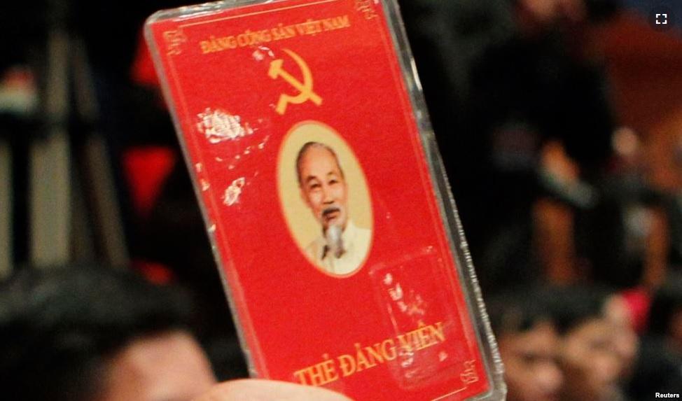 Đã đến lúc Đảng phải xin lỗi nhân dân (Nguyễn Kiều Dung)