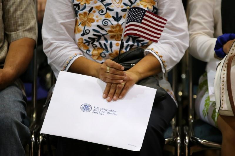 Tổng thống Trump: điều tra dân số là vô nghĩa nếu không có câu hỏi quốc tịch