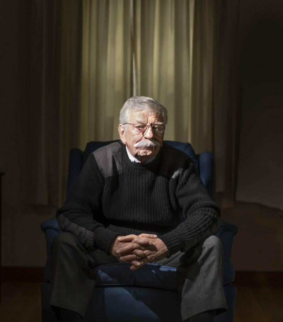 Một cựu chiến binh Việt Nam muốn tìm lại những anh hùng từng cứu mạng ông 50 năm về trước