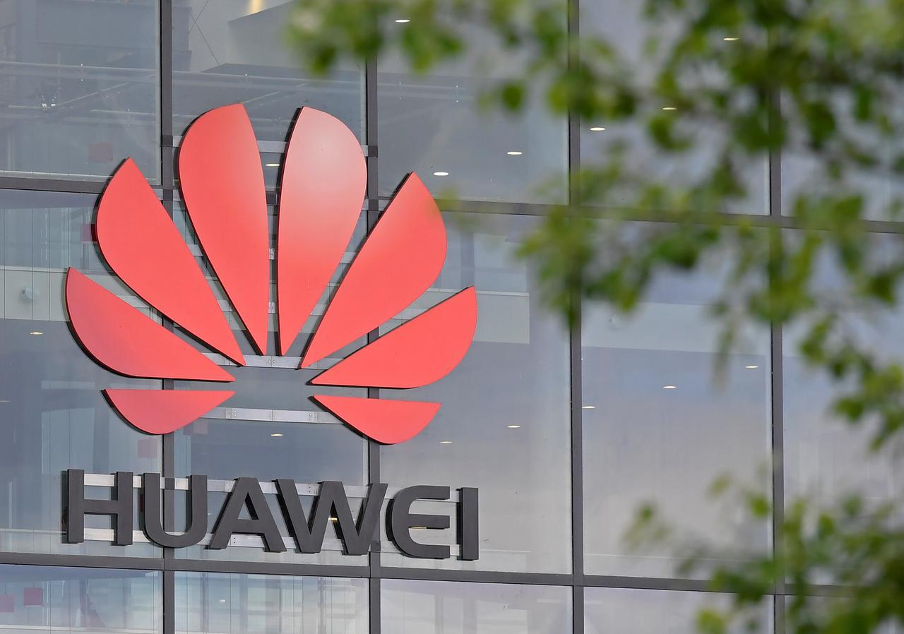 Tổng thống Trump sẽ ký lệnh hành pháp cấm sử dụng thiết bị của công ty Huawei