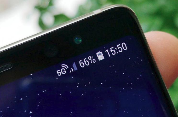Không tin cậy Huawei, CSVN lắp đặt mạng 5G bằng 80% kỹ thuật nội địa