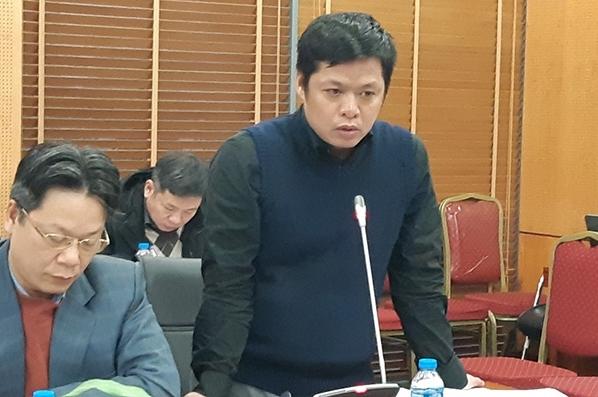 Nhà cầm quyền cộng sản sẽ luật hóa cấm công chức nịnh bợ cấp trên