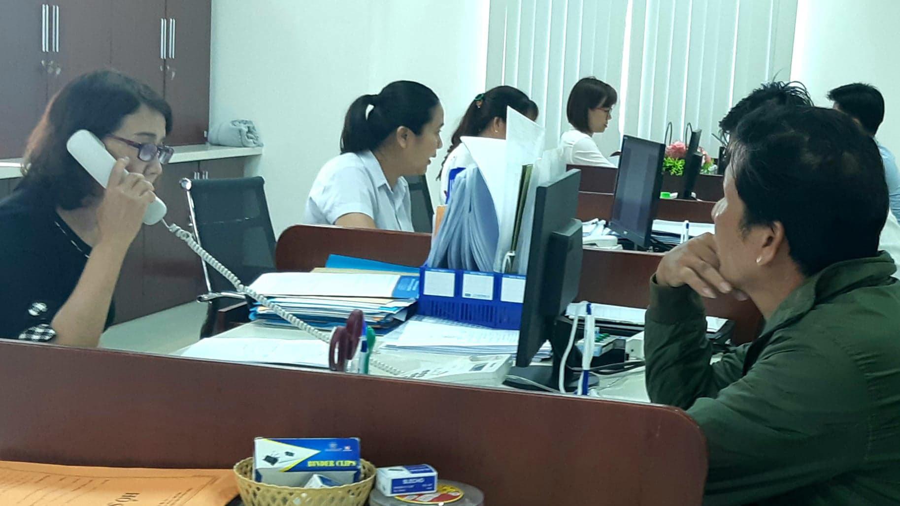 """Chủ các công ty Việt Nam tiếp tục bị """"hành hạ"""" bởi thủ tục hành chính"""