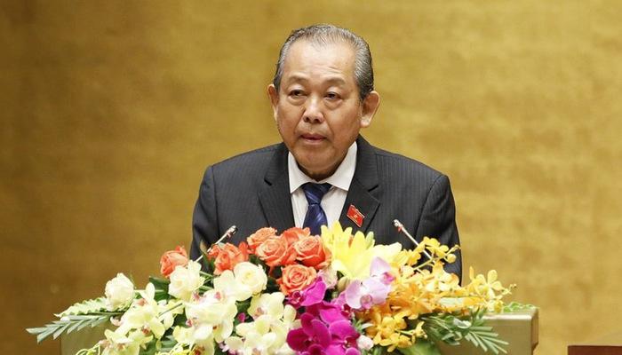 Kinh tế Việt Nam dù tăng trưởng nhưng có nhiều công ty phá sản