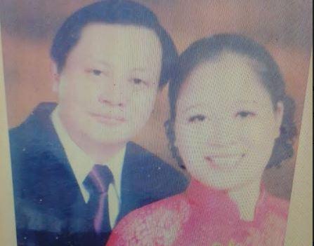 Nhà hoạt động chống tham nhũng Trịnh Viết Bằng bị bắt giữ ở Bắc Ninh