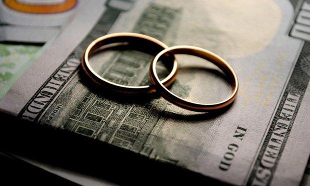 Giới chức thẩm quyền liên bang bắt hàng chục người mua bán hôn nhân với giá 70,000 Mỹ kim