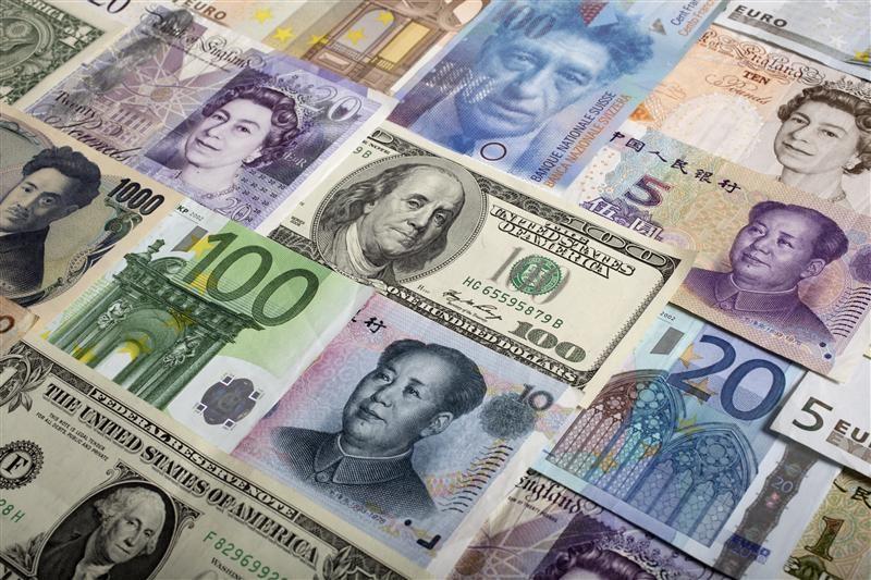 Hoa Kỳ chưa đưa Việt Nam vào danh sách quốc gia lũng đoạn tiền tệ
