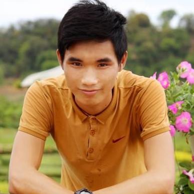 TNLT Hoàng Đức Bình, Nguyễn Bắc Truyển tuyệt thực phản đối trại giam đưa Nguyễn Văn Hoá đi biệt tích