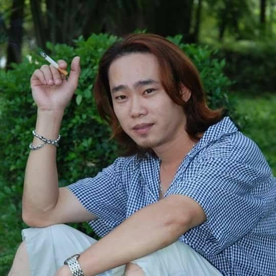 Công dân Nguyễn Đình Khuê bị bắt trái pháp luật