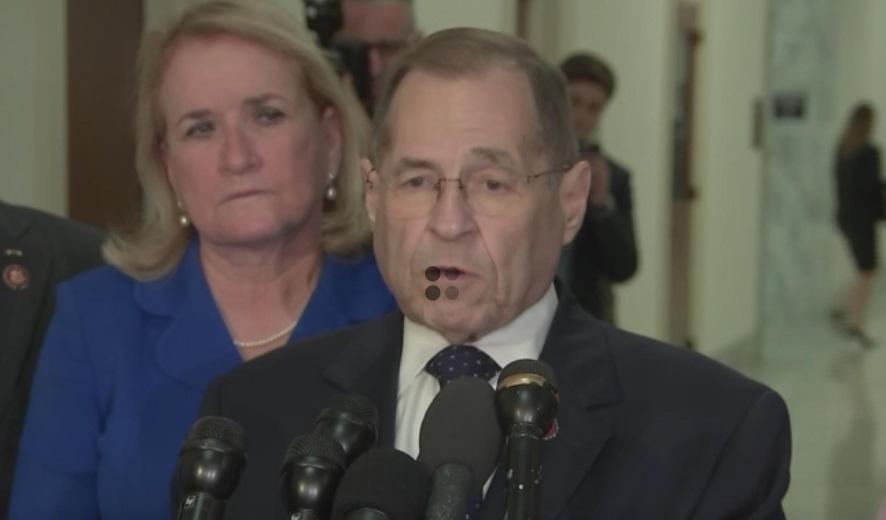 Ủy Ban Tư Pháp Hạ Viện gửi trát triệu tập hai cựu phụ tá tổng thống Trump