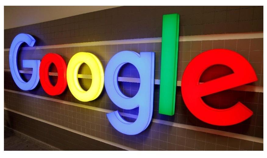 Google đình chỉ một số hoạt động kinh doanh với Huawei