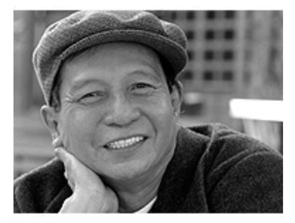 Thi sĩ Tô Thùy Yên qua đời.