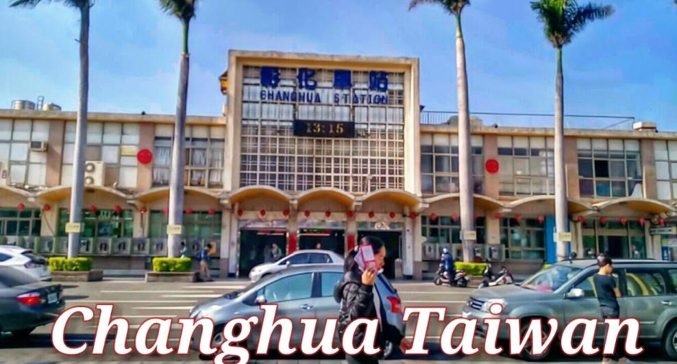Một người Việt ở Đài Loan bị kết án 11 năm tù vì cướp có vũ khí
