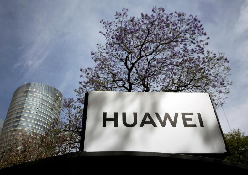 Hoa Kỳ tung hai đòn tấn công liên tiếp nhằm vào công ty Huawei