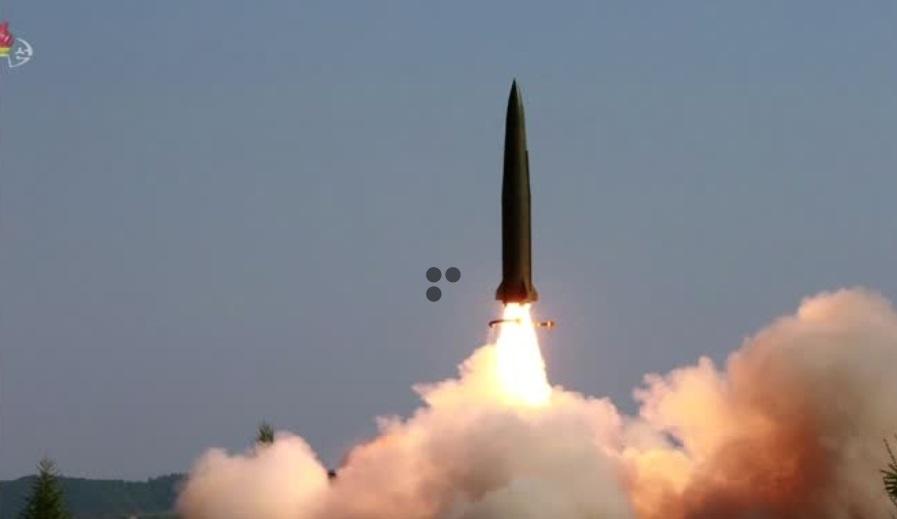 Chiến tranh thương mại Mỹ- Trung khiến Bắc Kinh xao nhãng vấn đề giải trừ hạt nhân Bắc Hàn