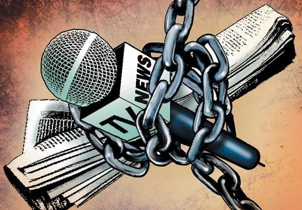 Tự do báo chí ảnh hưởng như thế nào đến Việt Nam? (Paulus Lê Sơn)
