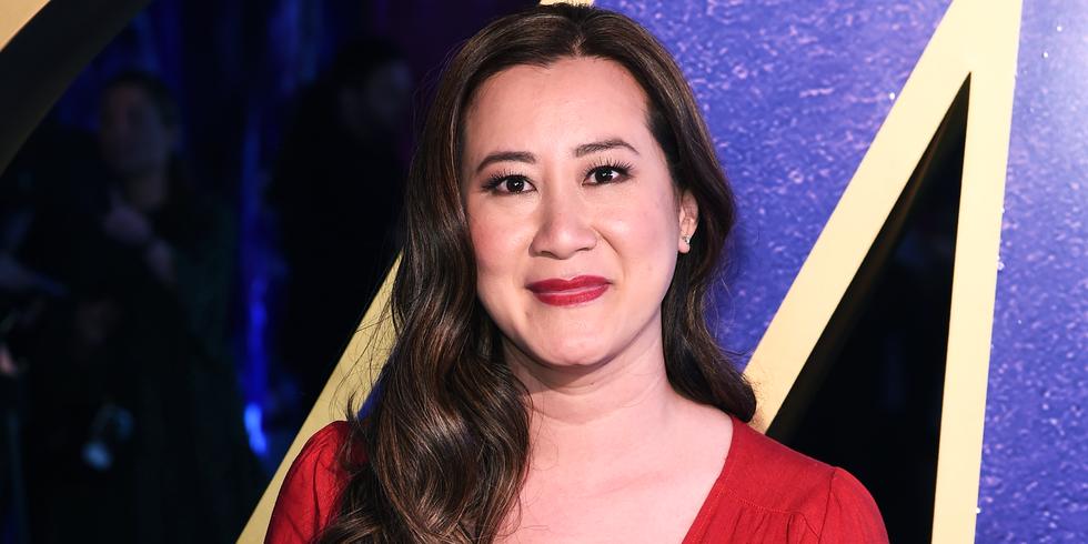 """Marvel tiết lộ vũ khí bí mật: Nhà sản xuất gốc Việt – Trần Trinh, người đứng sau thành công của """"Avengers: Endgame"""""""