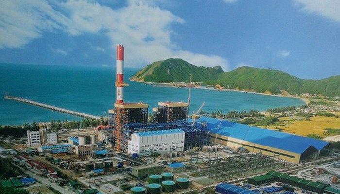 Trung Cộng đang thực hiện 6,175 dự án ở Việt Nam, thâu tóm các vị trí đất đẹp
