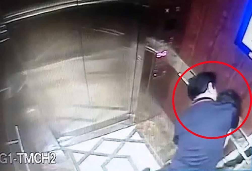 Gia đình cháu bé bị hại vẫn bảo vệ đảng viên Nguyễn Hữu Linh