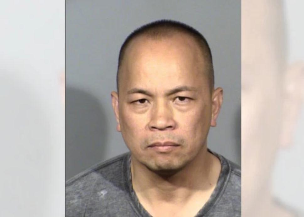 Một người đàn ông gốc Việt ở Garden Grove bị cáo buộc lừa đảo cộng đồng người Việt 3 triệu Mỹ kim