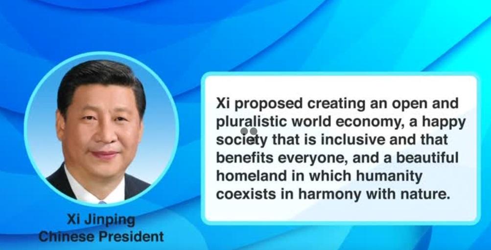 Trung Cộng cảnh cáo các công ty kỹ thuật tuân thủ lệnh cấm của tổng thống Trump