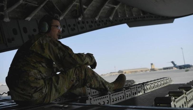 Iran tuyên bố sẽ không tiến hành chiến tranh, Nga yêu cầu Mỹ ngừng gây căng thẳng