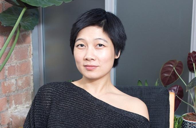 Nhà soạn kịch gốc Việt Tuyên Đỗ cho ra mắt vở kịch Anh – Việt  đầu tiên